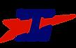 شعار المثالية