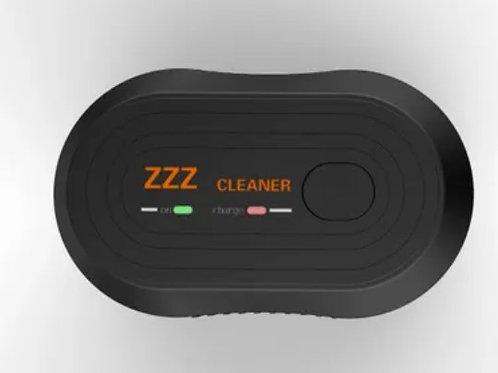 ZZZ Cleaner
