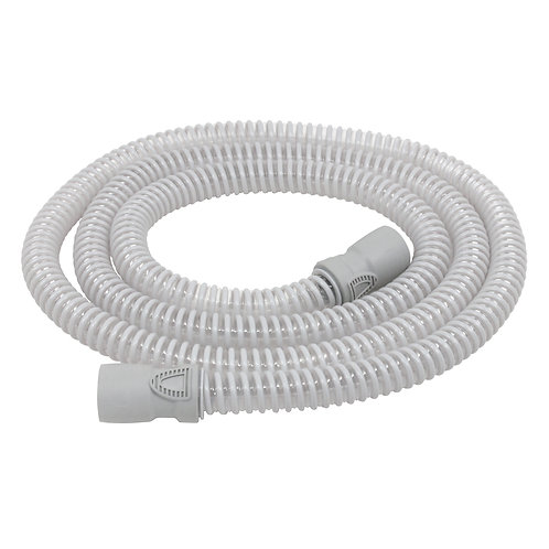 CPAP tubing 6 ft Slimline