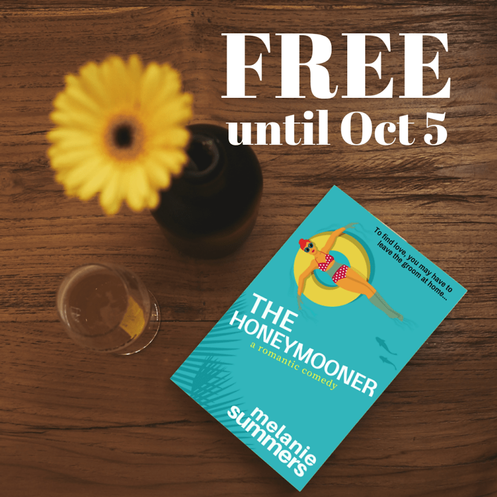 FREE UNTIL OCT 5TH