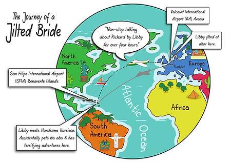 world-map3.jpg
