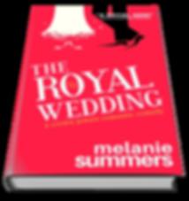 Royal Book thing 2.png