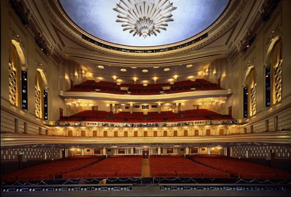opera-house-view-from-stage-to-house