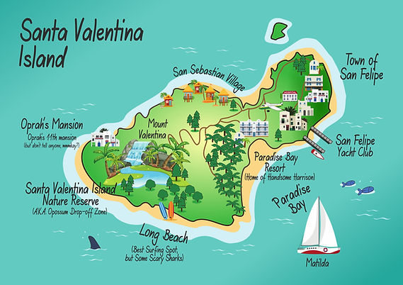 Santa Valentina Island6.jpg