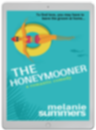 The Honeymooner Ipad pic.png