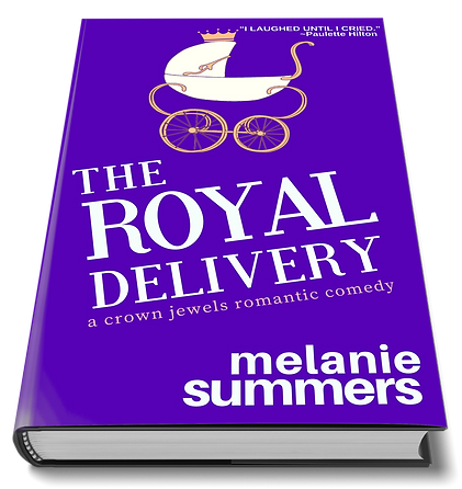 The Royal delivery 3.png
