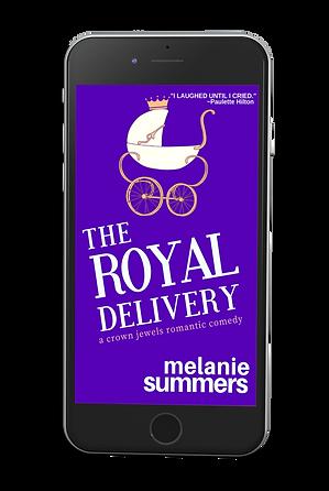 Royal Phone 3.png