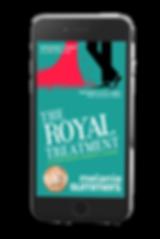 Royal 1 phone.png