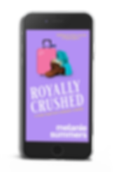 Royal 1 phone.png