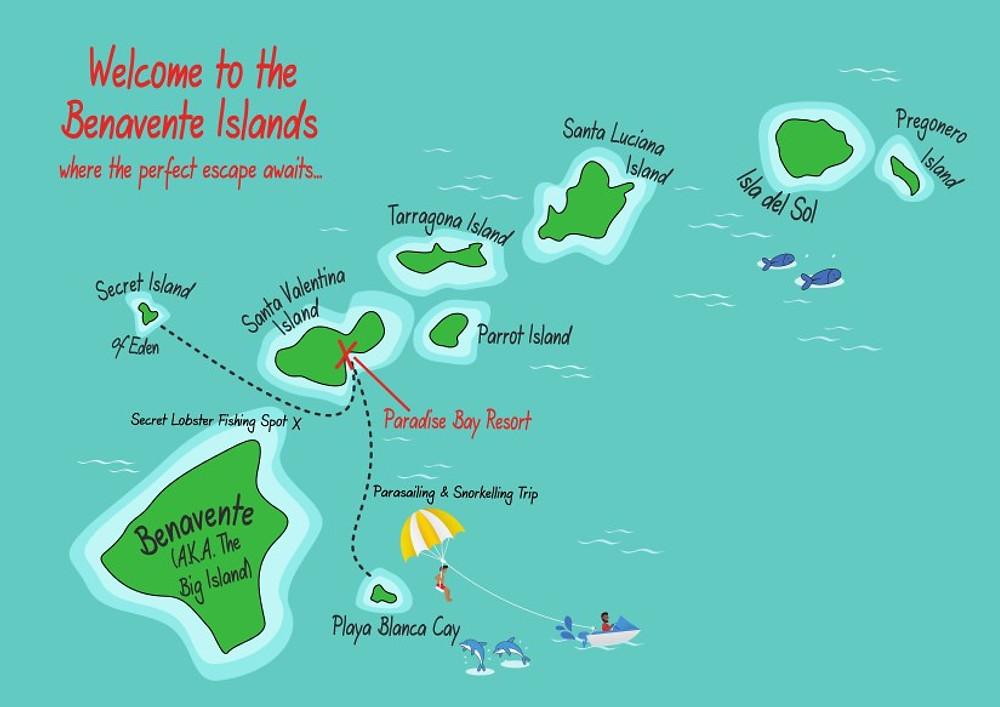 Benavente Islands4.jpg
