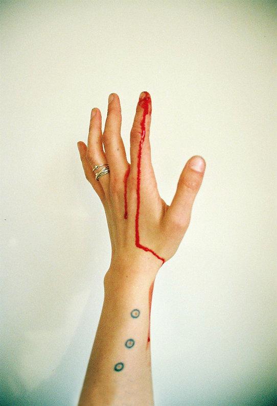 Hand2323.jpg