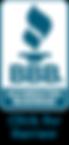 Rehab World company seal.png