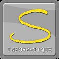 logo-simba-gris-1sur2.png