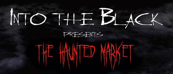 haunted market.jpg