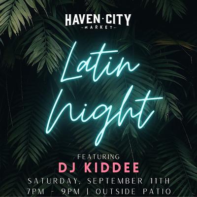 Latin Night IG  (4).png