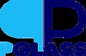 Logo_Pglass_Trasp_Medio.png