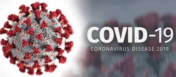 coronavirus_disease_covid_19.jpg