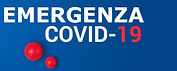 barriere anticontagio parafiato covid-19