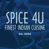 Spice 4 U