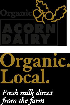 Acorn Dairy