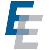 Easby Electronics