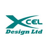 Xcel Design Ltd