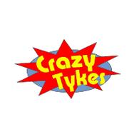 Crazy Tykes