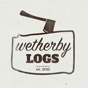 Wetherby Logs