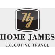 Home James Exec Travel