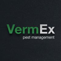 Vermex