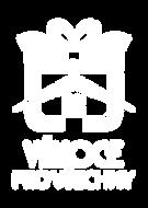 Vanoce_pro_vsechny_logo.png