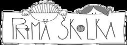 logo_skolka.png
