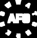 AFO_logo.png