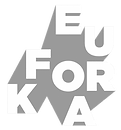 Euforka.png