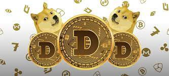 #DOGECOIN: ONLINE FORUMS WHIPPING THE MEME CRYPTOCURRENCY !!!