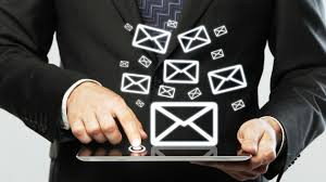 EMAIL MARKETING IS ONE OF THE EFFICIENT WAYS TO REACH CUSTOMERS THIS DAY. KNOW MORE ABOUT IT!!!