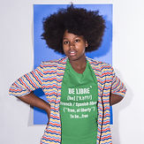 Be-Libre-Def-Long-Product-Tshirt-green-l