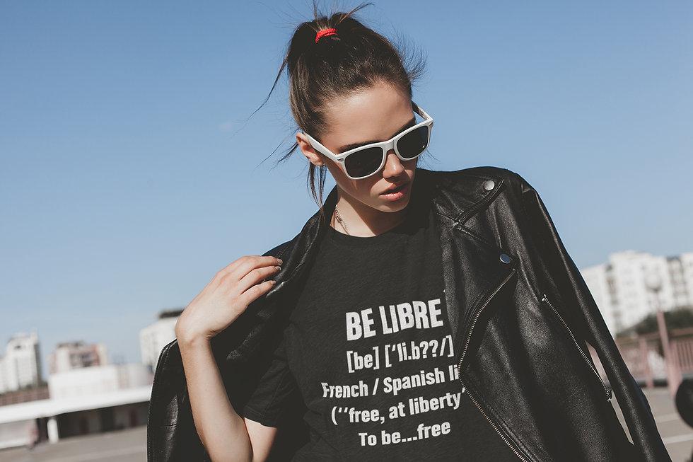 be-libre-black-def-lifestyle.JPG