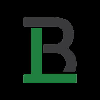Be-Libre-logo-color.png