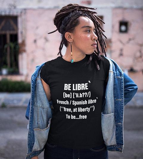 Be Libré