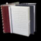 Архивная обработка документов Краснодар