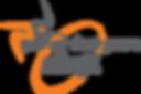 power designers logo.png