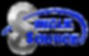 Single Source Logo.png