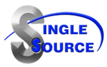 Single Source Logo.png