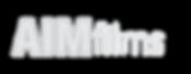 logo-AIM-films-WHITE.png