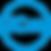 JClife-logo-RVB-bleu.png