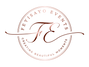 PNG(transparent) (1).png