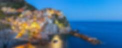 Manarola village, Cinque Terre.jpg