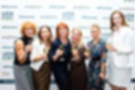 International Women Day - Women InTouris