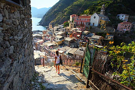 Vernazza town. Italy.jpg
